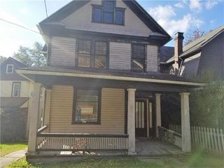 Cambria County Pa Real Estate Homes For Sale Estately