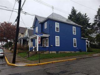377 Pennsylvania Ave