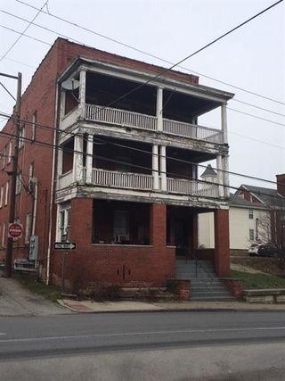 141-149 W Greene Street