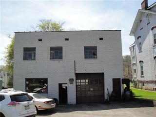 441 N Grant Avenue