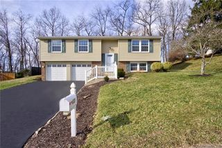 123 Carriage Hill Rd