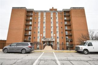 1001 Grandview Ave Unit 207