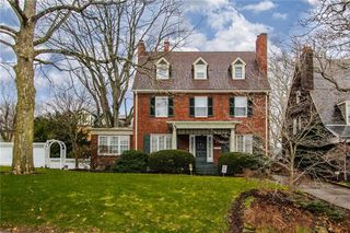 Point Breeze Pittsburgh Pa Real Estate Homes For Sale Estately