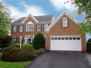 131 FOXCHASE DRIVE