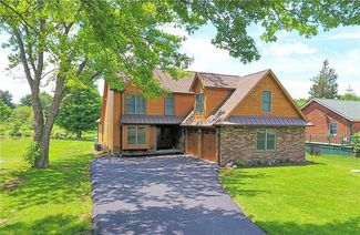 Lake Latonka, PA Real Estate & Homes for Sale - Estately