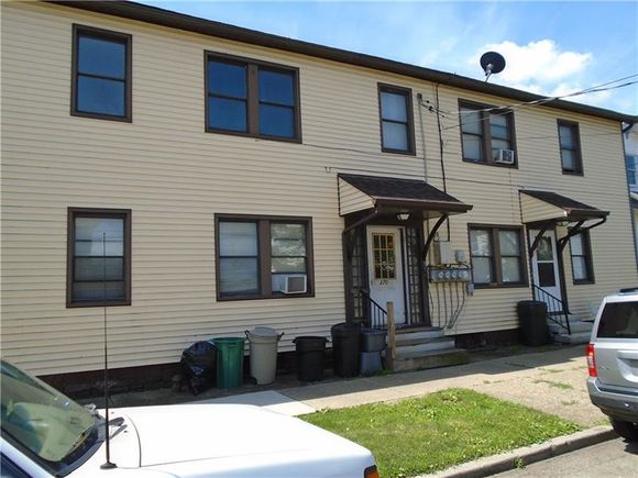 270 15th St, Ambridge, PA 15003 - MLS# 1406635 | Estately Map Of Ambridge Pa on map of university of pittsburgh pa, map of ruffs dale pa, map of sewickley heights pa, map of lawrence park pa, map of castanea pa, map of brighton township pa, map of coal center pa, map of point marion pa, map of east mckeesport pa, map of braddock hills pa, map of upper st clair pa, map of armagh pa, map of kennedy twp pa, map of western pennsylvania pa, map of arendtsville pa, map of findlay township pa, map of pulaski pa, map of avella pa, map of mt joy pa, map of pleasantville pa,