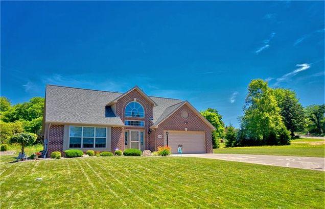 138 Wyncrest Dr, Butler County, PA 16001 - MLS# 1406795 | Estately
