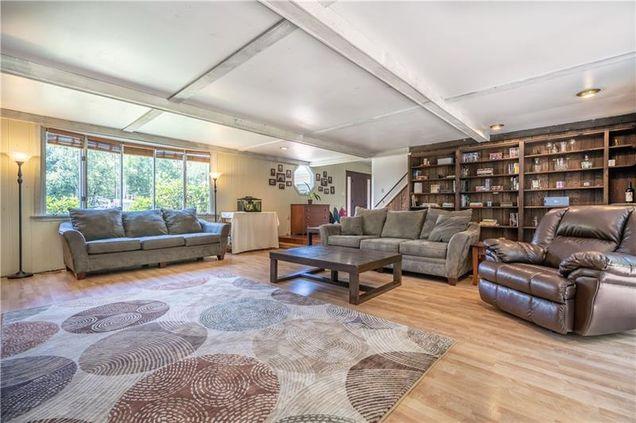 110 Sherwood Drive, McMurray, PA 15317 - MLS# 1406836 | Estately