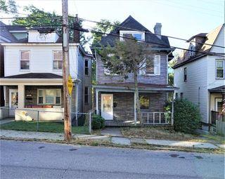 1291 Clairhaven Street