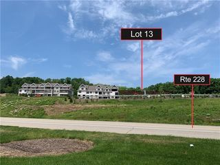 Lot 13 Route 228 & HighPointe Drive