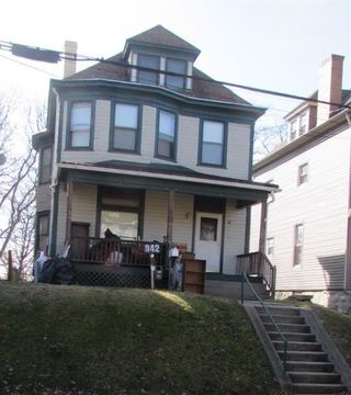 842 Taylor Ave