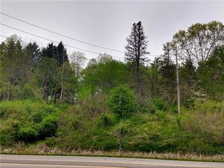 2 Lots Route 18 Sharon Road