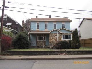 471 Sheridan Street