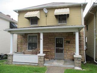 537 Conrad Ave