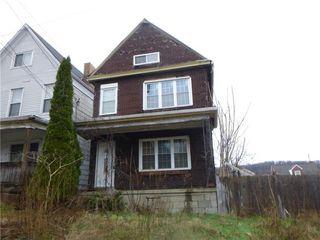 414 Mercer St