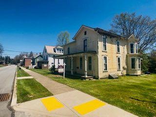 145 S Mercer Street