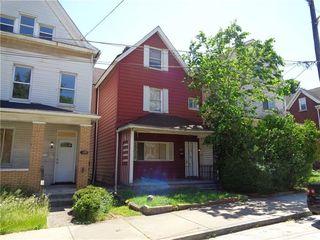 536 Franklin street