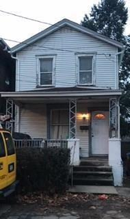 326 Arch St
