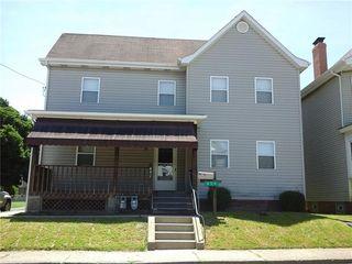 459 Webster Street