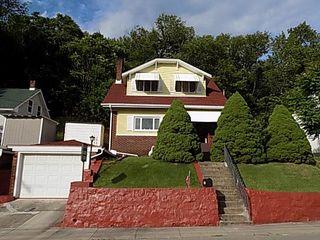 422 S Pennsylvania Avenue