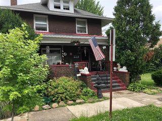 386 Spruce Street