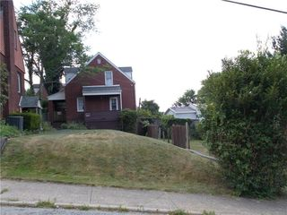 310 Murray Ave