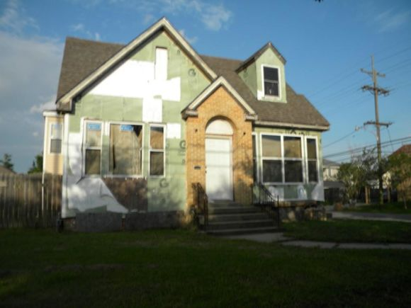4901 Franklin Avenue - Photo 1 of 2