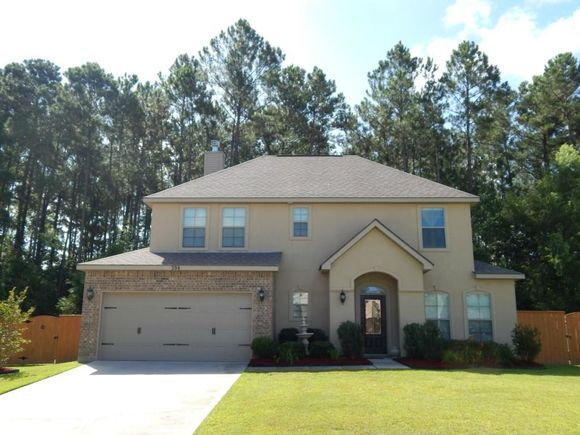 204 Autumn Woods Drive - Photo 1 of 21