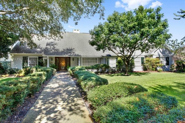 57 Chateau Magdelaine Drive - Photo 1 of 25