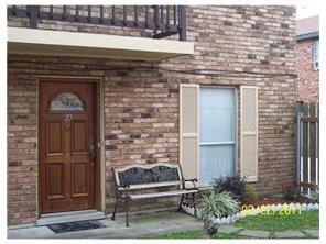 4101 Delaware Avenue Unit20 - Photo 1 of 10