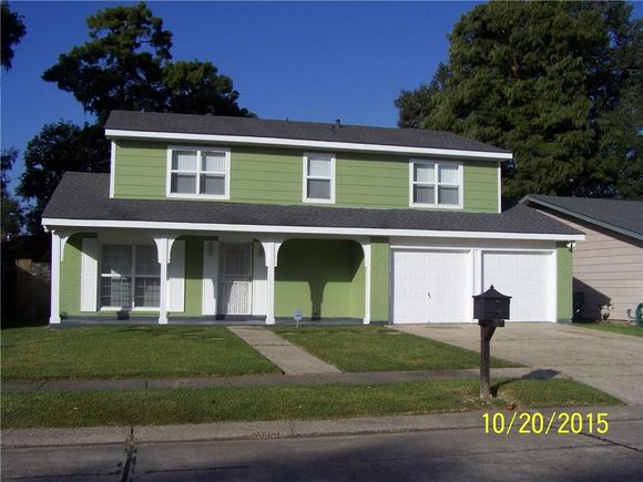 2208 Eastmere Street - Photo 1 of 22