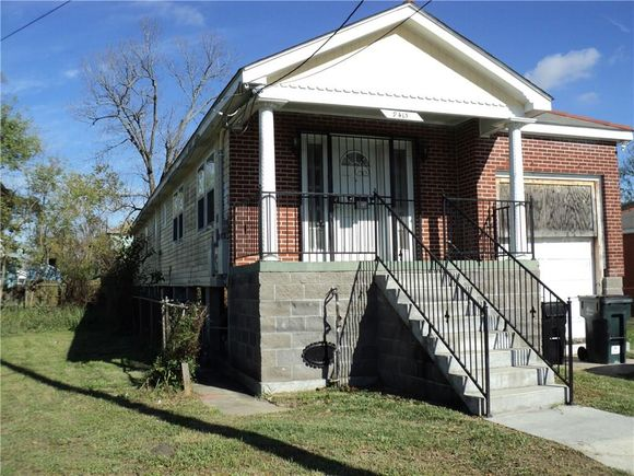 9415 Fig Street - Photo 1 of 20