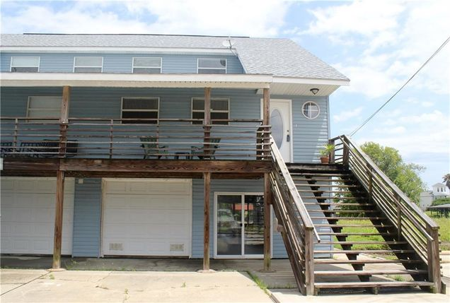 152 B Lakeview Drive - Photo 1 of 25