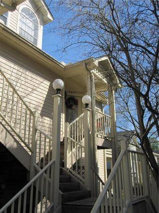 3621 Audubon Trace Street - Photo 1 of 12