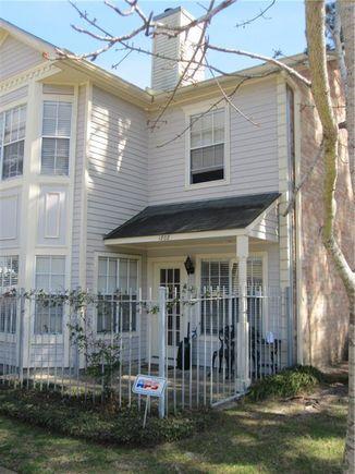 1808 Audubon Trace Street - Photo 1 of 13