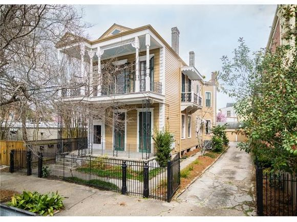 ... Garden District, New Orleans. View All 17 Photos. 114 2141858 0  1518816063 636x435