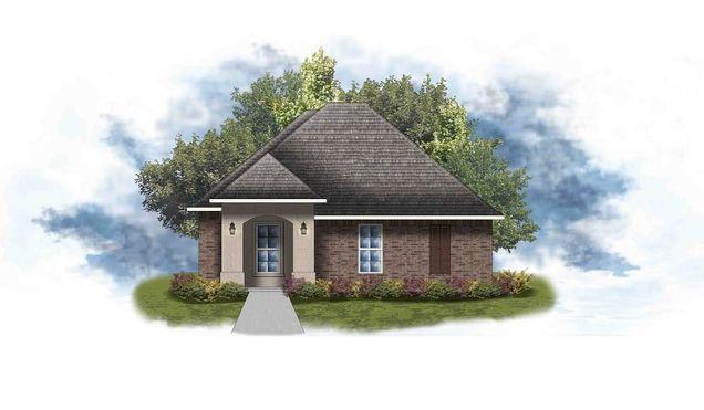 1365 N Creek Dr Covington La 70435 Estately Mls 2154890