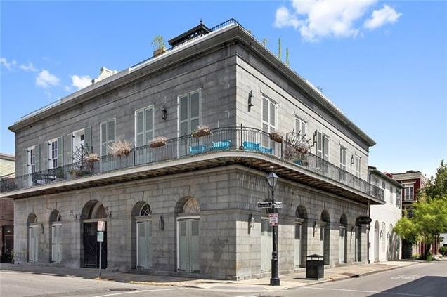1303 burgundy street unit 11 new orleans la 70116 mls 2168407 114 2168407 0 1533849051 636x435 map street sciox Image collections