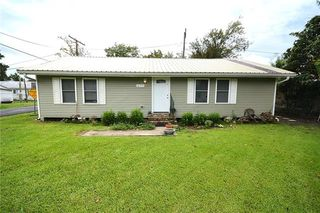 16793 OLD SPANISH TRAIL Highway