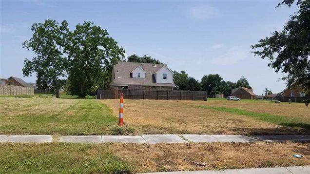8321 Fairfax Drive - Photo 1 of 2