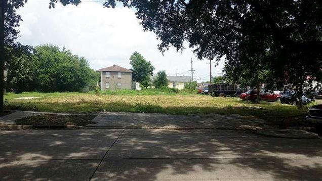 3601 Washington Avenue - Photo 1 of 2
