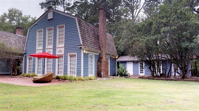 17069 E Georgia Avenue - Photo 1 of 40