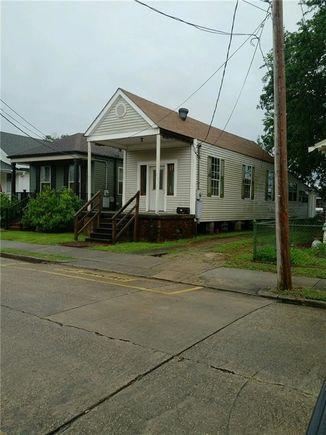 528 528 1/2 9th Street - Photo 1 of 8