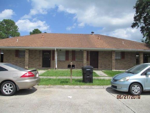 8901 03 Middleboro Road - Photo 1 of 11