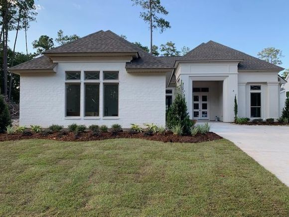 4049 Cypress Point Drive - Photo 1 of 9