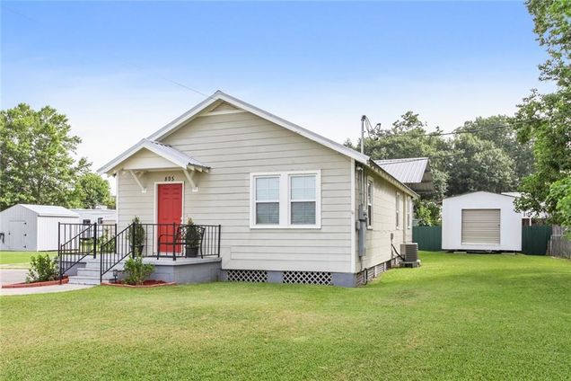 805 Luling Avenue - Photo 1 of 15