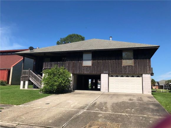 4450 San Marco Road - Photo 1 of 16