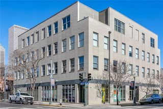 835 Julia Street Unit PH1