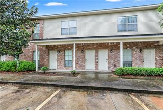 818 Meadow Bend Drive Unit G