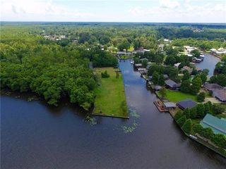 Lot 1a & 1a1 Swamp Drive